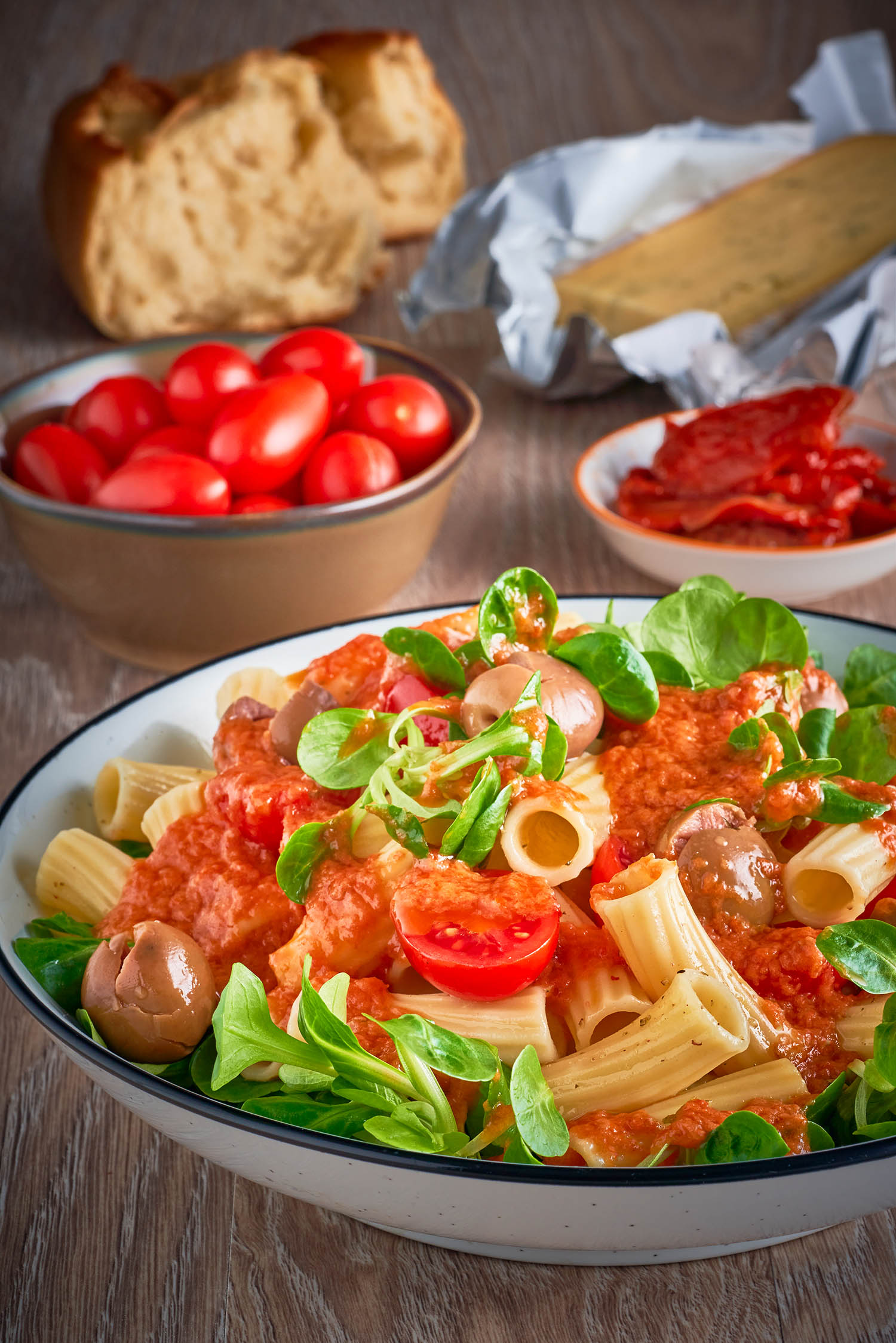 ensalada_pasta